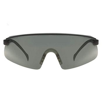 عینک ایمنی مدل Safe