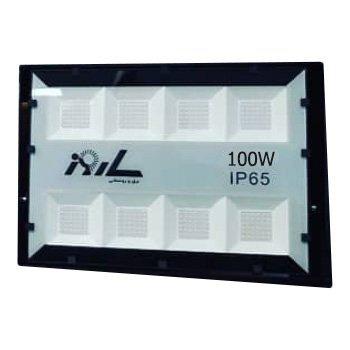 پروژکتور-ال-ای-دی-100-وات-ساروز-IP650