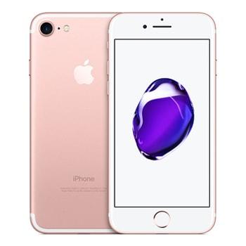 گوشی-موبایل-اپل-مدل-iPhone-7-ظرفیت-32-گیگابایت-رزگلد0