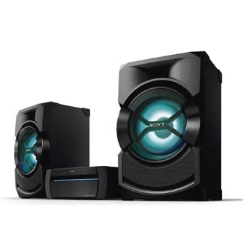 سیستم-صوتی-سونی-مدل-شیک-MHC-V30D0
