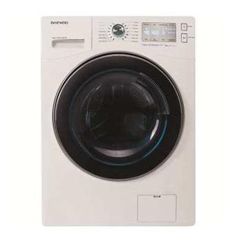 ماشین-لباسشویی-9-کیلوگرمی-دوو-مدل-DWK-93140