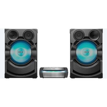 سیستم-صوتی-سونی-مدل-شیک-MHC-V70D0