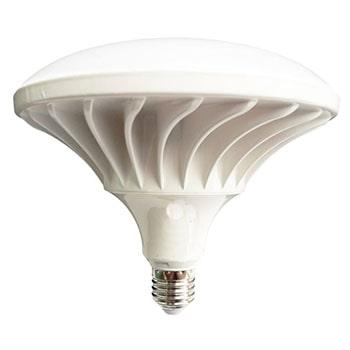 لامپ-ال-ای-دی-سفینه-ای-40-وات-آفتاب-سرپیچ-E270
