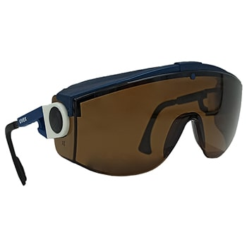 عینک-ایمنی-یووکس-مدل-91952780