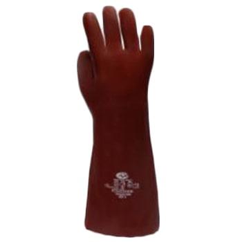 دستکش-ایمنی-ماتریکس-مدل-POLYCHEM