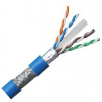 کابل-شبکه-Cat6-FTP-رفسنجان-Outdoor0