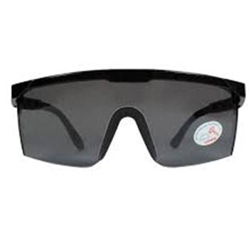 عینک ایمنی صامو پرشین مدل 46506