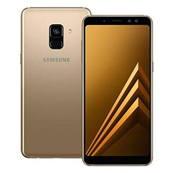 گوشی-موبایل-سامسونگ-مدل-Galaxy-A8-دو-سیم-کارت-ظرفیت-64-گیگابایت-طلایی0