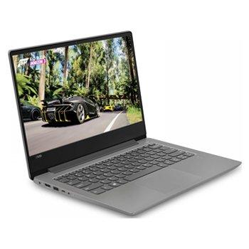 لپ تاپ 15 اینچی لنوو مدل Ideapad 330-BQ