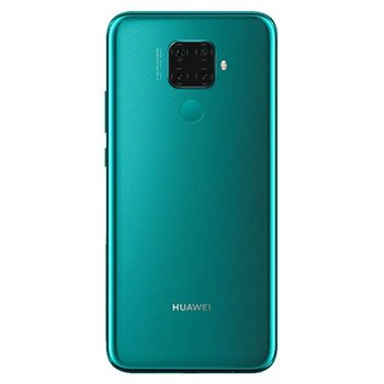 گوشی-موبایل-هواوی-مدل-Nova-5i-Pro-دو-سیم-کارت-ظرفیت-128-گیگابایت0