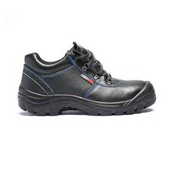کفش ایمنی یحیی مدل Super3M-89