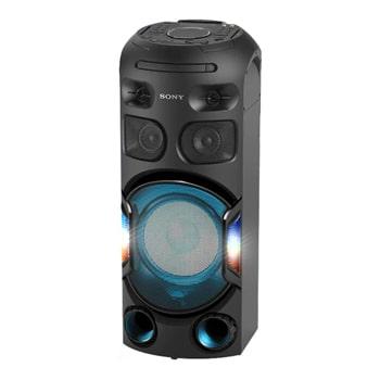 سیستم-صوتی-سونی-مدل-MHC-V42D0