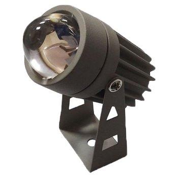 چراغ-COB-زد-اف-آر-3-وات-مدل-جت-لایت-IP650