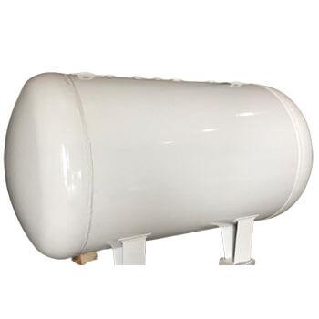 مخزن-500-گالنی-گاز-مایع-LPG-ویرا-مخزن-خزر