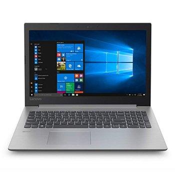 لپ-تاپ-15-اینچی-لنوو-مدل-Lenovo-Ideapad-330-U0