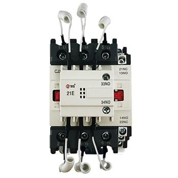 واحد-خازنی-تیپ-95-ISBS-مدل-ISCU-950