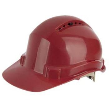 کلاه-ایمنی-ماتریکس-مدل-Max3