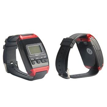 پیجر-گیرنده-ساعتی-MEEYI-مدل-Y-650