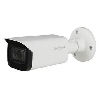 دوربین-مداربسته-بولت-HDCVI-داهوا-مدل-DH-HAC-HFW2802TP-A-I80