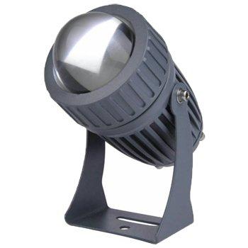 پروژکتور نما COB هانی نور 10 وات IP65 مدل جت لایت