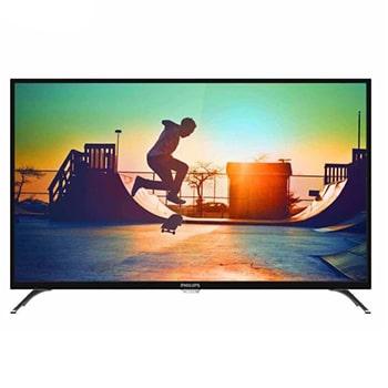 تلویزیون-ال-ای-دی-43-اینچ-فیلیپس-مدل-43PUT60020