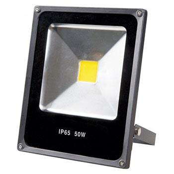 پروژکتور-COB-نمانور-50-وات-سری-IP65-B0