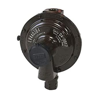رگولاتور-گاز-مایع-رگو-مدل-44030