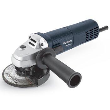 مینی-فرز-آهنگری-توسن-مدل-3119A0