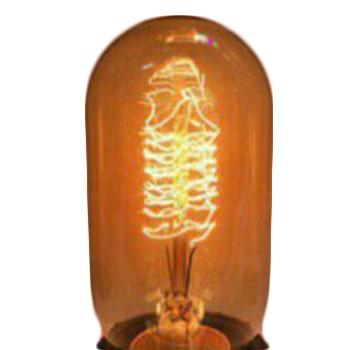 چراغ-ادیسونی-فیلامنتی-6-وات-اسنکو-مدل-استوانه-بزرگ0