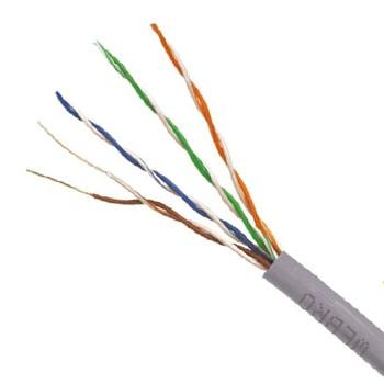 کابل-شبکه-Cat5e-UTP-CCC-بلدن0