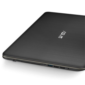 لپ-تاپ-15-اینچی-ایسوس-مدل-VivoBook-X540UB-AF0