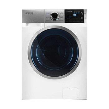 ماشین-لباسشویی-8-کیلوگرمی-دوو-مدل-DWK-PRO82TS0