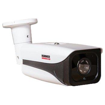 دوربین مداربسته بولت هامر مدل HM-D2520MF-AHD