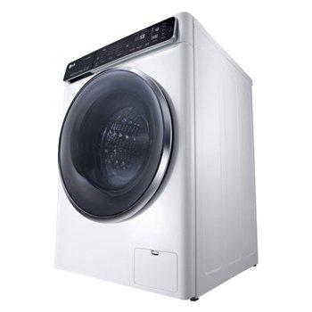 ماشین لباسشویی 10.5 کیلویی ال جی مدل WM-1052SW