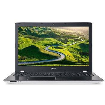 لپ تاپ 15 اینچی ایسر مدل Aspire E5-576G-51ET-B