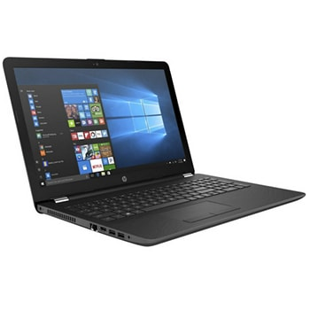 لپ تاپ 15 اینچی اچ پی مدل ProBook 650 G4-A