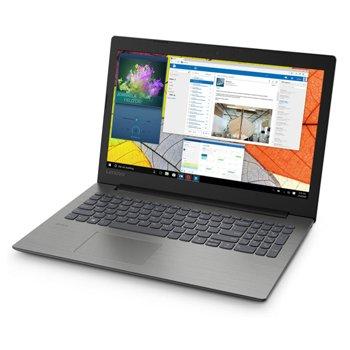 لپ-تاپ-15-اینچی-لنوو-مدل-Lenovo-Ideapad-330-O0