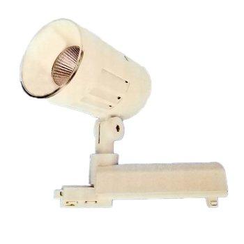 چراغ-سقفی-ریلی-60-وات-زد-اف-آر-مدل-کری0