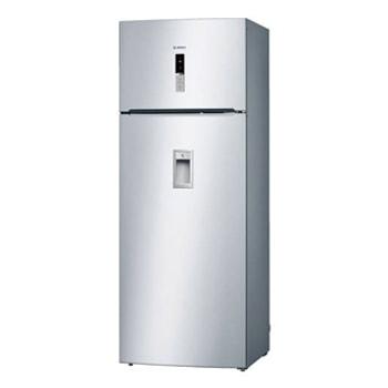 یخچال-و-فریزر-بوش-مدل-KDD56VL2040