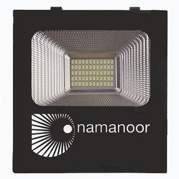 پروژکتور-SMD-نمانور-300-وات-سری-طلایی-IP650