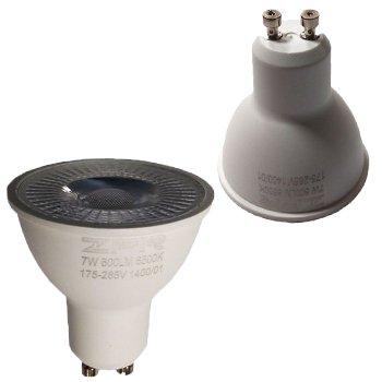 لامپ-هالوژنی-7-وات-SMD-زد-اف-آر-پایه-استارتی0