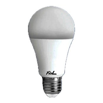 لامپ-ال-ای-دی-حبابی-12-وات-ساروز-سرپیچ-E270