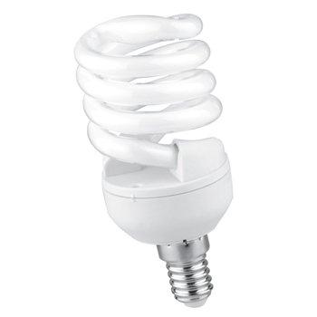 لامپ-کم-مصرف-15-وات-افق-سرپیچ-E140