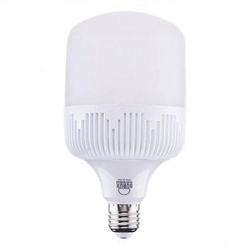 لامپ ال ای دی حبابی 60 وات بروکس سری جاینت سرپیچ E27