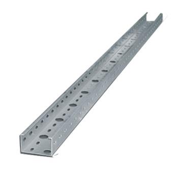 سینی-کابل-راک-عرض-10-ضخامت-0.7-سانتی-متر-گالوانیزه-سرد0