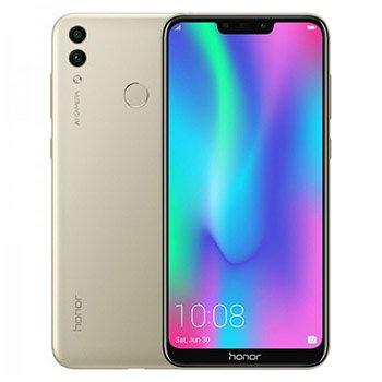 گوشی-موبایل-آنر-مدل-Honor-8-دو-سیم-کارت-ظرفیت-32-گیگابایت0