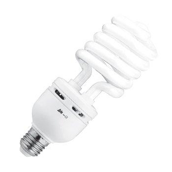 لامپ-کم-مصرف-36-وات-افق-سرپیچ-E270