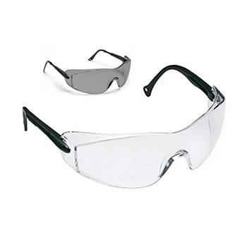 عینک ایمنی تری ام مدل KX1000