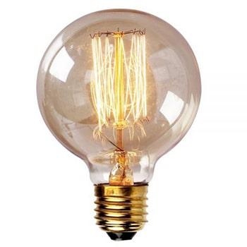 لامپ-ال-ای-دی-ادیسونی-40-وات-مدل-G125-سرپیچ-E270