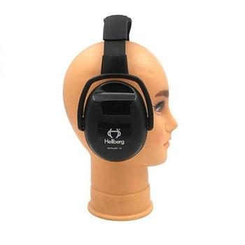 محافظ-گوش-هلبرگ-مدل-Secure-10